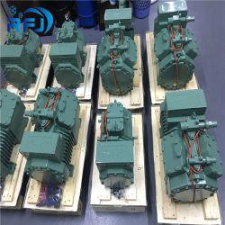 Unità di refrigerazione di alta qualità di Bitzer con il compressore Semi-Ermetico (2KC-05.2Y) /2kes-05
