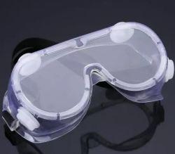 PC 사전 보호 선글라스 보안경 패션 안전문양 Goggles