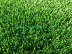 Fútbol de alta calidad y el jardín de césped artificial sintético Césped Artificial Césped Artificial Césped Sintético el paisajismo