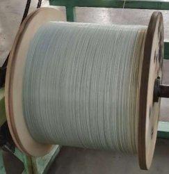 1,4Mm Re-Inforced de fibra de vidro (PRFV) Rob