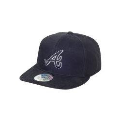 Painel 6 Chapéus de atacado Bordados Personalizados Racing Sports Logotipo com tampas