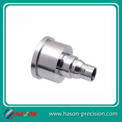 La Chine de pièces d'injection plastique/DIN 1530/DIN9861/l'axe de l'éjecteur/perforation/mourir/manchons/Pièces du moule en plastique