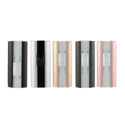 4В1 мобильный телефон OTG флэш-накопитель USB