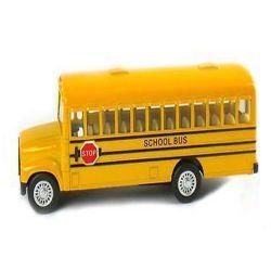 Het aangepaste Zink van het Aluminium van het Metaal van het Afgietsel van de Matrijs van Zamak van Legeringen goot de Gesmede Matrijs Gegoten Bus van het Stuk speelgoed
