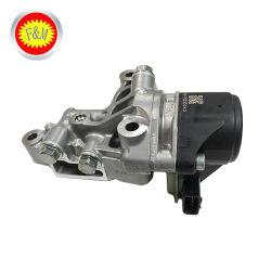 precio de fábrica Auto bomba de aceite 25750-5X9-003 de acuerdo