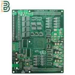 Hochwertige Leiterplatten-Montage Guangdong Shenzhen Elektronische Leiterplatten