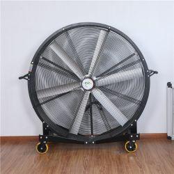 Super grande ventilador Industrial, Mobile Ventilador Industrial, grande ventilador Industrial