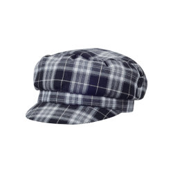 Mayorista de moda de la Hiedra Hat estilo militar Beret Cap