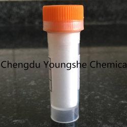 Direttamente in fabbrica fornire acetato di exenatide, Exenatida n. CAS: 141732-76-5