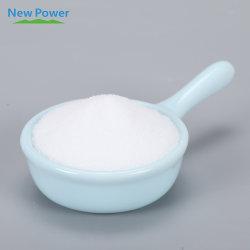Cloreto de amónio químicos de alta qualidade para a agricultura de fertilizantes de azoto