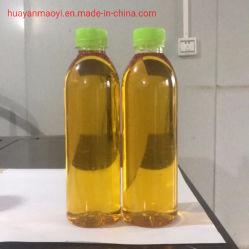 Heat-Resistant, кислоты и Китайский Alkali-Resistant Тун масла