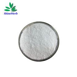 100% Natural Yohimbe extracto de corteza de un 8% ~98% Yohimbina Yohimbina HCl