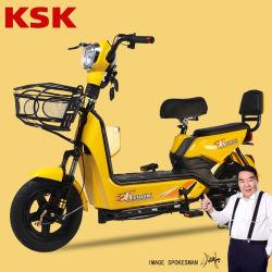 محرك بدون فرشاة يستخدم كرتون الدراجة الترابيةموتور محور الدراجة الكهربائية 60 كم دراجة إلكترونية موتور دراجة