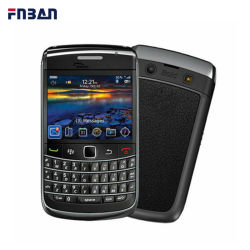 Abgeschliffener Handy 3G für Brombeere 9700