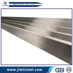 Без горячей резки сталь SKD61 H13 1.2344 сплава стали пресс-формы для отливки умирают