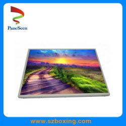 100 경조 비율, 1280X1024p에 19.0 인치 워크 스테이션 사용 IPS LCD 모듈