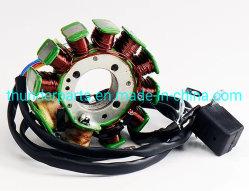 De Magneetontsteking van de Rol van de Stator van Igntion van de Delen van Motorccyle voor Driewieler 200cc