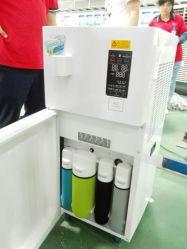 L'eau atmosphérique générateur 50 litres d'eau froide Home appliance