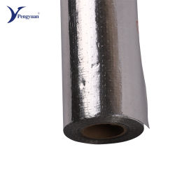 Excellent Les fabricants d'aluminium de tissu tissé Mur d'enrubannage