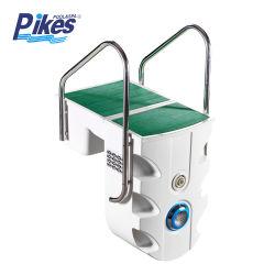 La vente de la piscine chaude de l'équipement de nettoyage du filtre du système de filtration