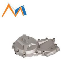 A alta precisão de liga de alumínio de fundição de moldes para automóveis Acessórios do Motor