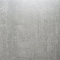 Tarima Roble Spanish Dimensions rustic shower Light Gray Tile bathroom