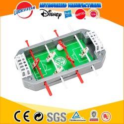 Qualidade elevada Sport Brinquedo Mini Matraquilhos brinquedo de jogos para crianças