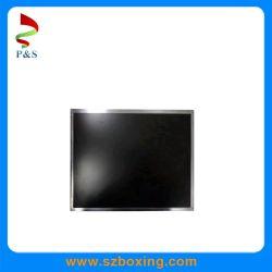 Écran 21,5 pouces original PS215WU Bureau1-300 MONITEUR TV LCD du panneau de bord
