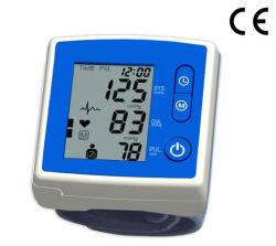 De Pols Digitale ElektroSphygmomanometer van het ziekenhuis