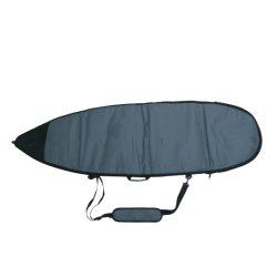 Saco de surf de alta qualidade resistente Saco de tampa de prancha