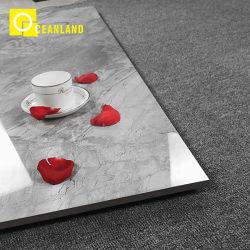 De binnenlandse Opgepoetste Tegels van de Vloer van het Porselein door Foshan Fabrikant