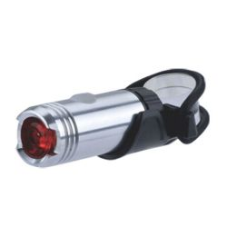 Vélo Phare LED rechargeable pour la sécurité cyclisme (HLT-189)