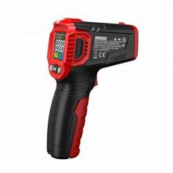 Sans contact Digital Laser Thermomètre infrarouge Thermomètre de température de l'écran LCD
