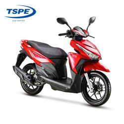 Китай скутер, скутере, 14-дюймовые колесные 125 150cc щелкните Поддержка CKD Motobike