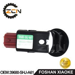 39680-Shj-A61 PDCのHonda Odyssey CRVのための豊富な駐車センサー
