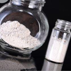 Fungicida Cymoxanil 98% Tech 50% Wp 57966-95-7