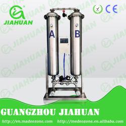 50L générateur d'oxygène à haute efficacité pour l'usine d'engrais de l'industrie chimique