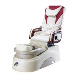 O spa do pé massagem Cadeira Pedicure Manicure Beauty Salon Equipamentos Móveis