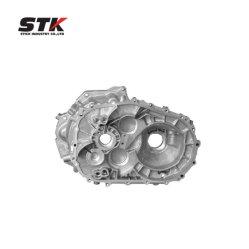 L'alta qualità personalizzata di disegno di alluminio il hardware industriale della pressofusione