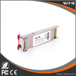 HP JD088A 10G XFP совместимых 10G-XFP-LR10 BIDI 1310 нм 10км модуль приемопередатчика