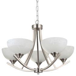 Moderne Leuchter-Lampe für Hauptdekoration-Licht