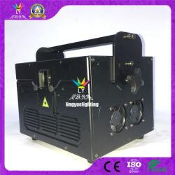 CE RoHS 1W SD анимации лазера