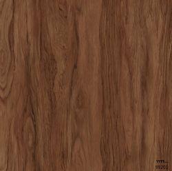 Dekoratives Papier für Büro Panel-Yype Möbel/Küche/Bad