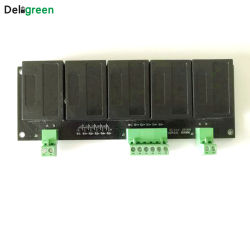 5s литиевая батарея эквалайзер для 5s номинальной 3.2V LiFePO4 Li ion аккумуляторы с заводская цена