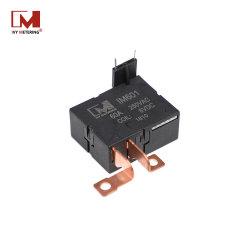 La norme CEI 62055-31 UC2 1/3 standard pour la protection de la phase compteur électrique