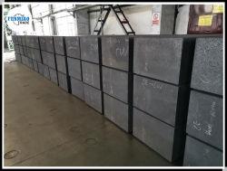 Fabbrica che vende il blocchetto della grafite del carbonio di elevata purezza
