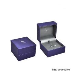 Caixa Conjuntos de jóias de papel especial para as Caixas de Acondicionamento