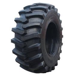 LS-2 패턴 임업 타이어 35.5L-32 30.5L-32 24.5-32 23.1-26 강철 포함 벨트