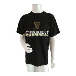 Promoción Dri FIT camisetas de promoción