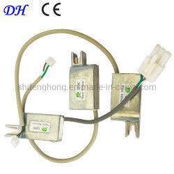QDC пряжи для датчика YJ-800DMLB машин